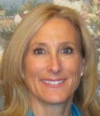 Kathleen Flarity