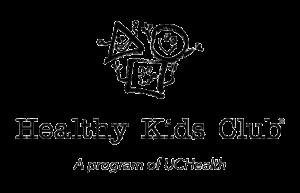 hkc-logo-new-web