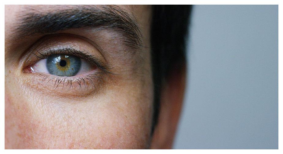 Dry_Eyes-up-close