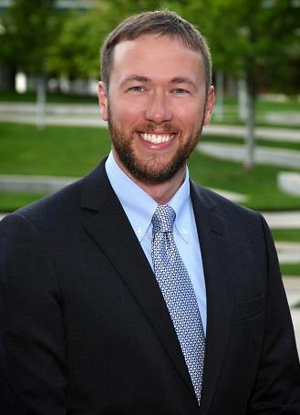 Dr Leonard Siebold