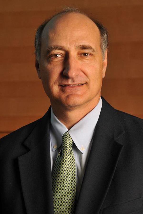 Dr-Michael-Taravella