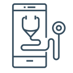 Access to care icon | UCHealth