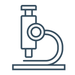 Innovation icon | UCHealth