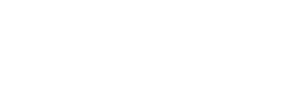 CU partnership support stats | UCHealth