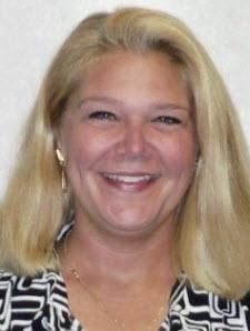 UCHealth nurse navigator Jane Jachowicz