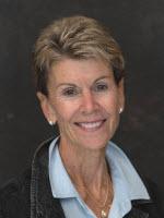 Lisa Kettering