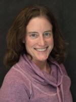 Dana Fitzgerald, MD