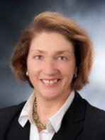 Margaret Reidy