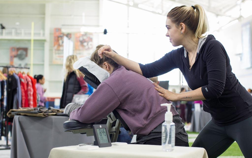 evre2019-massage