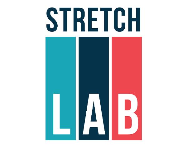 Stretch Lab Logo