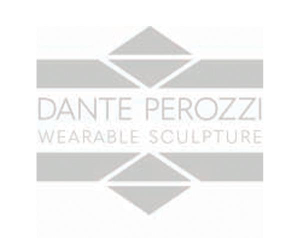 Dante Perozzi Logo