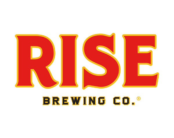 Rise Brewing Logo