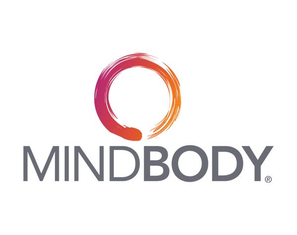 Mind Body Logo