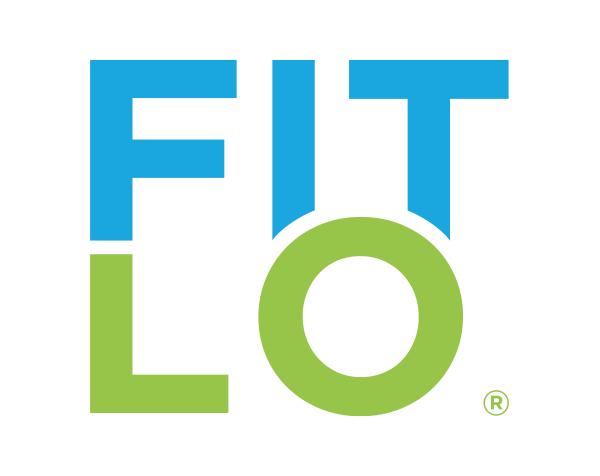 Fit Lo Logo