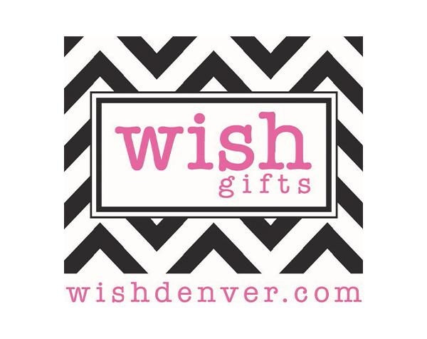 Wish Denver Logo