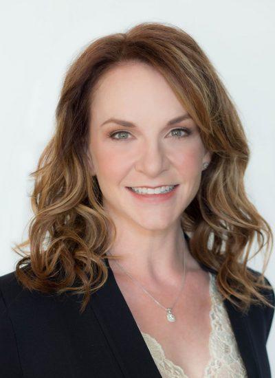 Photo of Rebekah Zaluzec, DO
