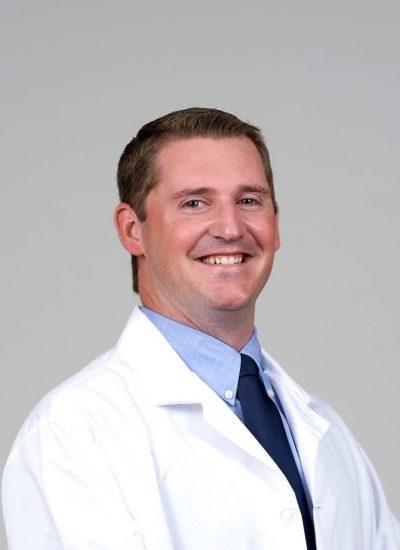 Photo of Robert Kelley, DO