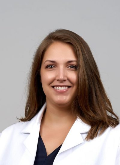 Photo of Jessica Altree, MD