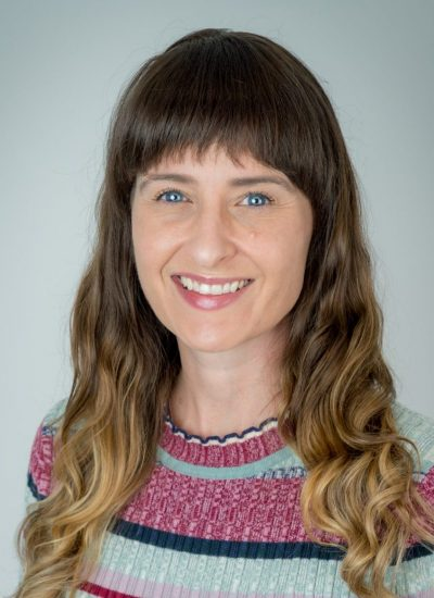 Photo of Andrea  Lawrence, LCSW, AASW