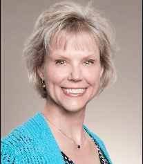 Photo of Kristine Eule, MD