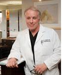 Photo of Seth Reiner, MD, FACS