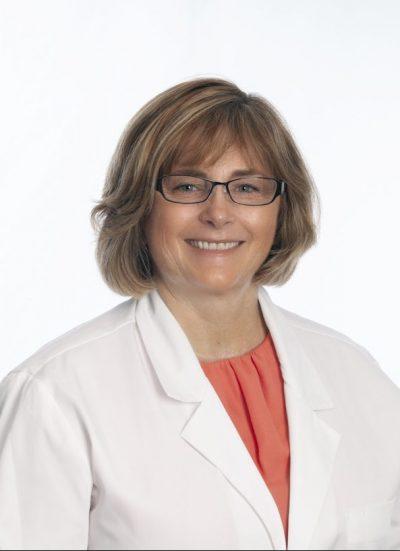 Photo of Kimberly Pietszak, MD