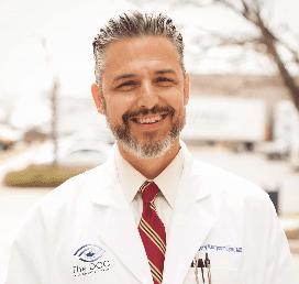 Photo of Gregory Kouyoumdjian, MD
