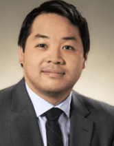 Photo of Tyler Chan, MD, FACS