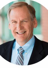 Photo of Robert  Feehs, MD