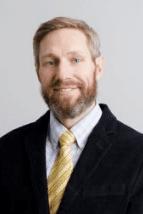 Photo of Aaron Liddell, MD, DMD, FACS