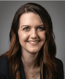 Photo of Lisa  Bennett, MD