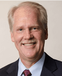 Photo of Michael  Cooper, MD