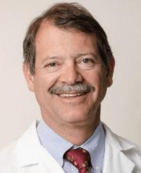 Photo of Myles Gruber, MD