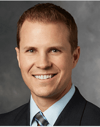 Photo of Marcus  Kret, MD