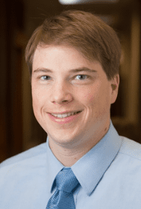 Photo of Kruger Matthew, MD