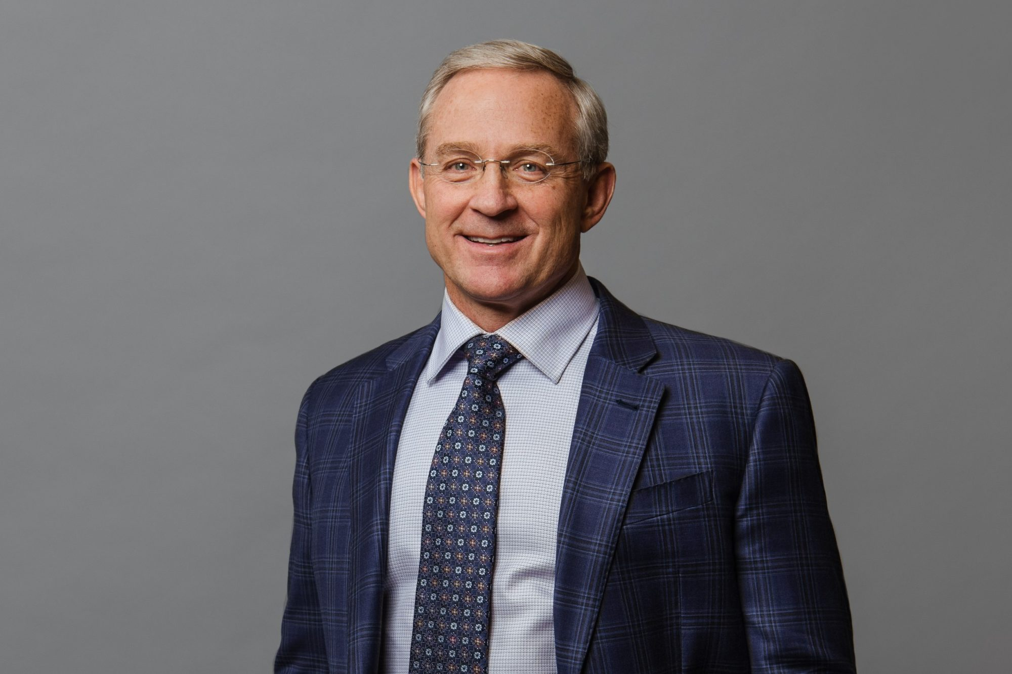 Photo of Kirk Kindsfater, MD