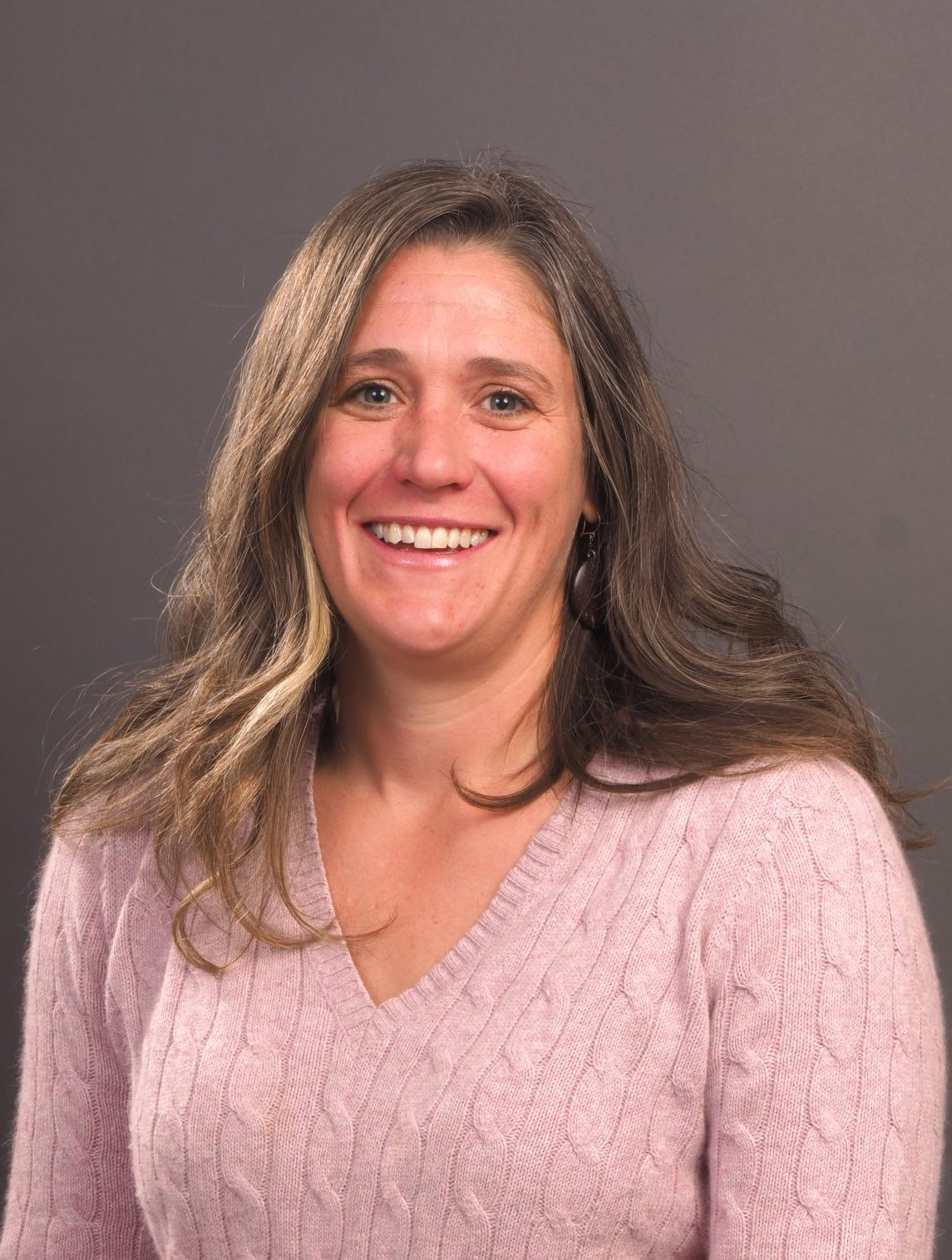 Photo of Kate Rutledge, MD