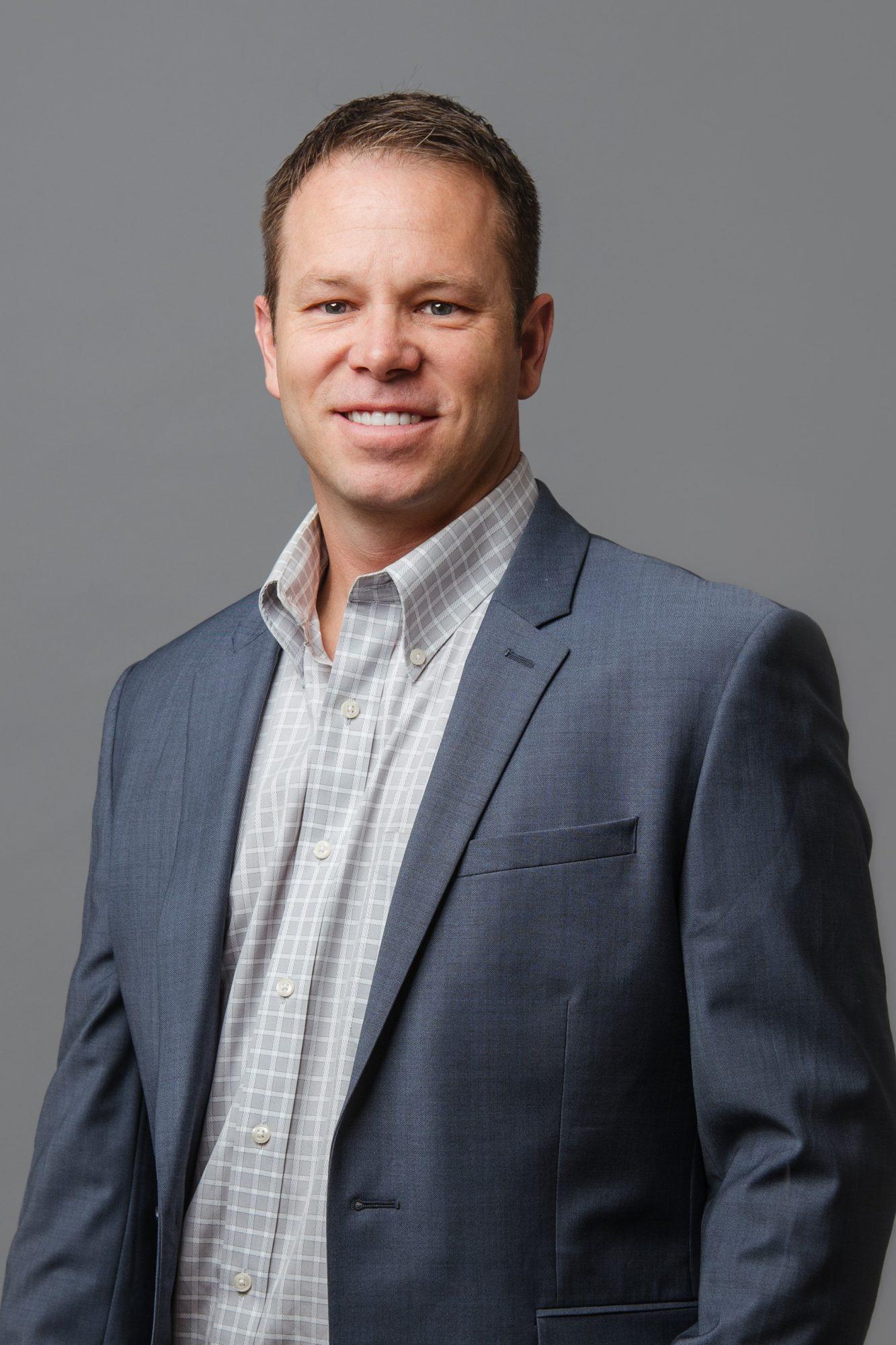 Photo of Joshua Snyder, MD