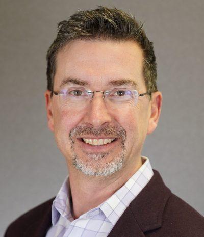 Photo of Robert Juhala, MD