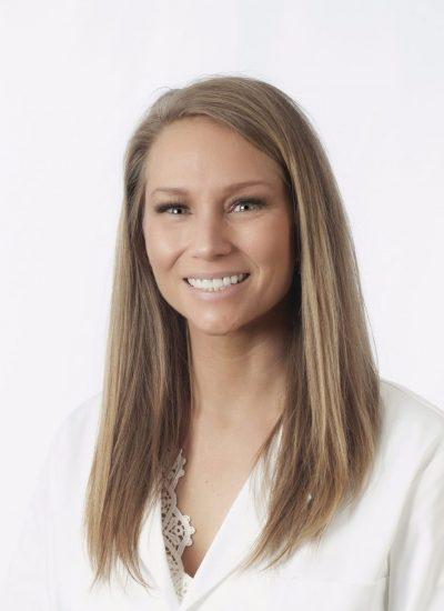 Photo of Kimberly Atwater, PA-C