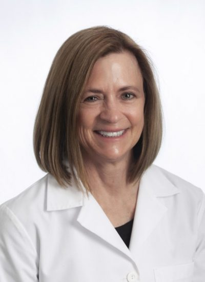Photo of Julie  Conyers, MD