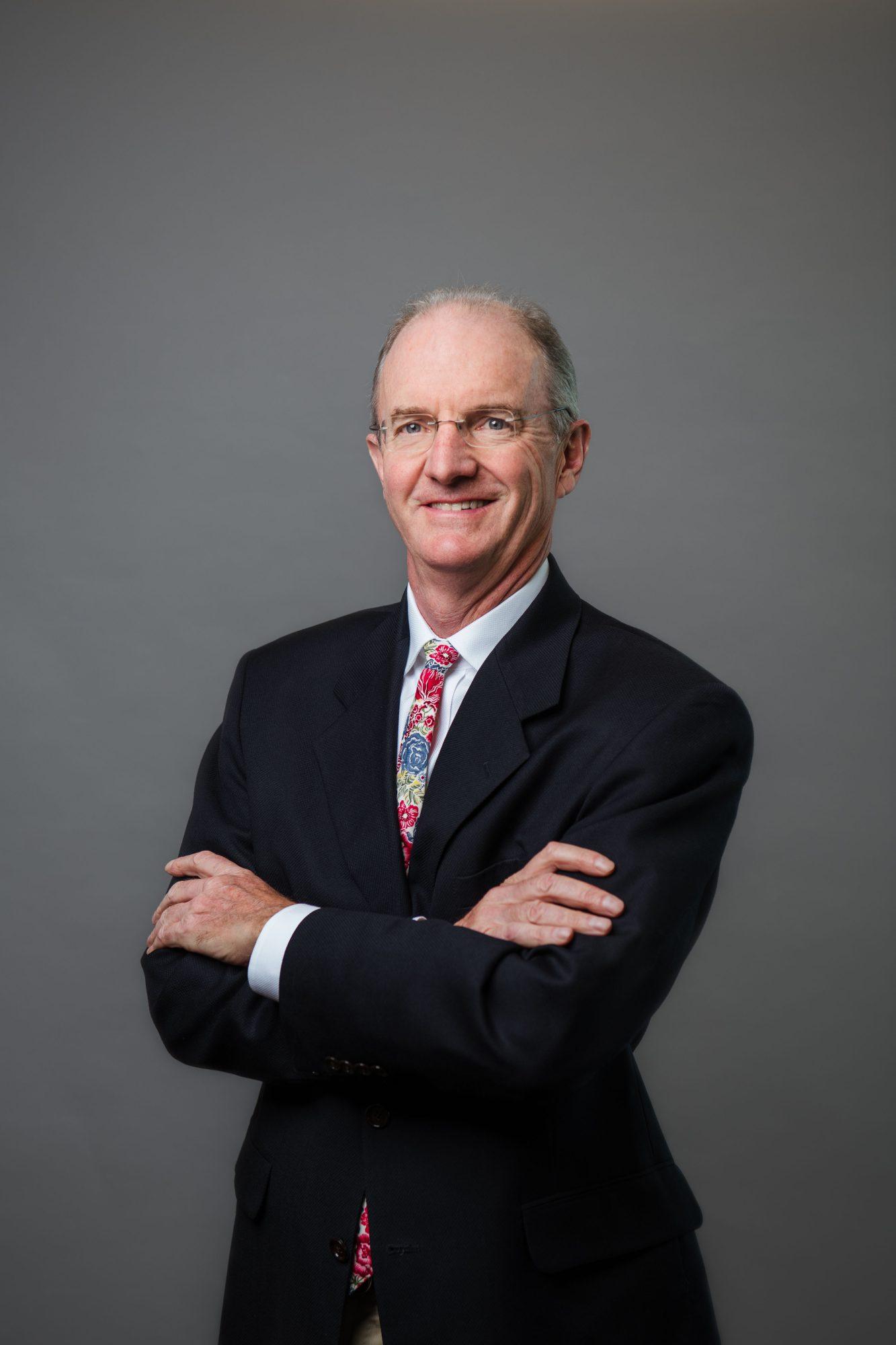 Photo of Robert FitzGibbons, MD