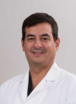 Photo of Jim Cotter, MD