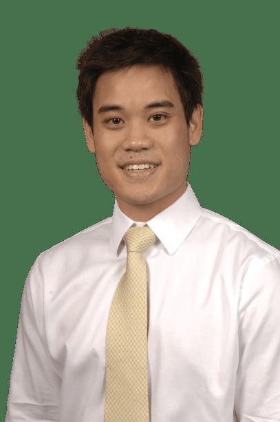 Photo of Jonathan Dau, MD, RhMSUS