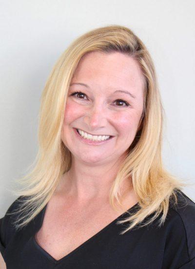 Photo of Melissa McKibben, FNP-C, ENP-C, MSN