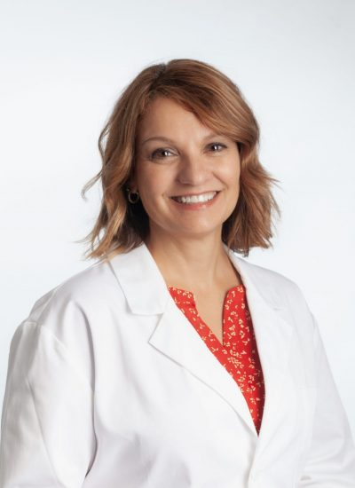 Photo of Lisa Keith, FNP-C, CDCES