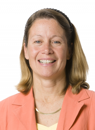 Photo of Meshelle Kolanz, MD