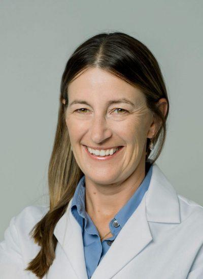 Photo of Tanya Kern, MD