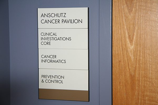Research Sign