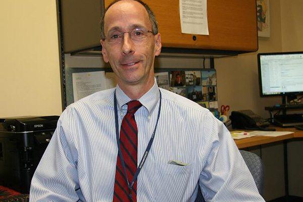 Peter Sachs